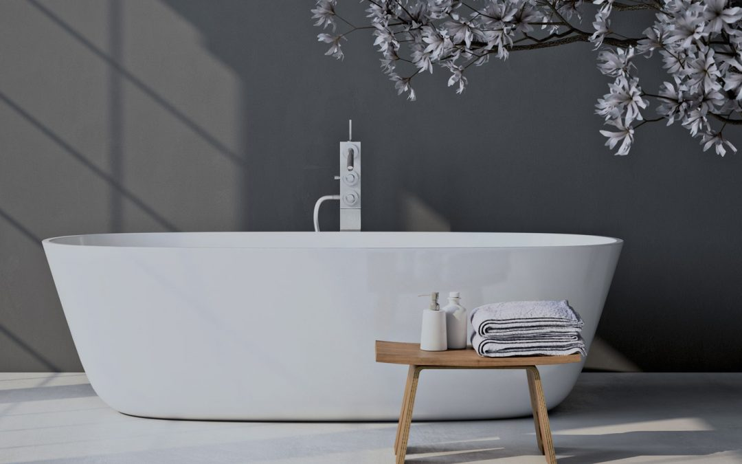 Mirolin Bathroom Products