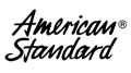 American-Standard-logo