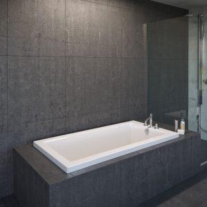 Bath Tubs Toronto Waterflo Meeting the demand for timeless design