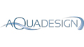 aquadesign-logo