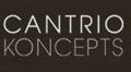 cantrio-logo