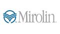 mirolin-logo