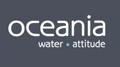 oceania-logo
