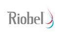 riobel-logo