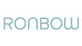 ronbow-logo