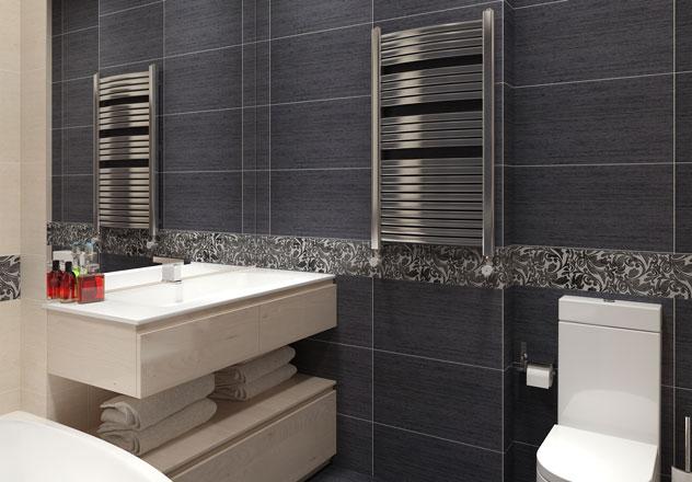 Bathroom Accessories Toronto - Waterflo Kitchen & Bath Gallery