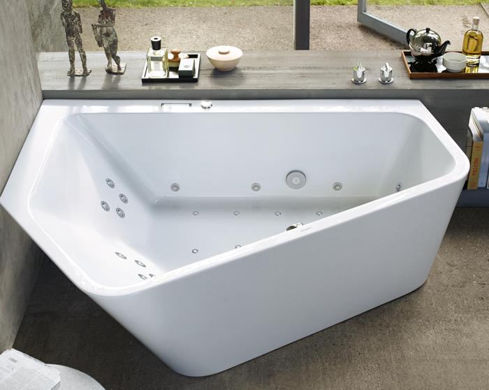 Duravit Bathtubs Toronto Waterflo Kitchen Amp Bath Gallery