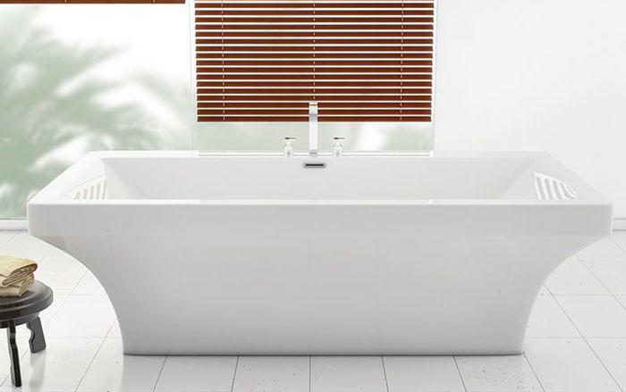 mirolin bathtubs toronto - waterflo kitchen & bath gallery