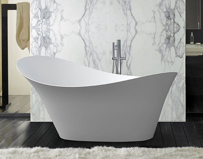 zitta bathtubs toronto - waterflo kitchen & bath gallery