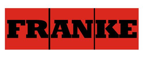 Franke Faucets Toronto Waterflo