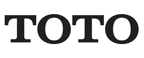 Toto Toilets Toronto Waterflo Kitchen Amp Bath Gallery